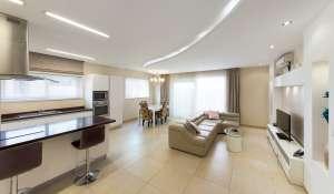 Vendita Appartamento Sliema