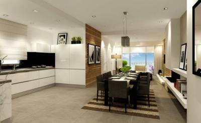 Vendita Appartamento St. Julians