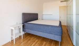 Vendita Appartamento Swieqi