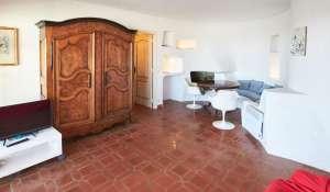 Vendita Appartamento Théoule-sur-Mer