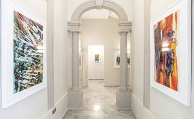 Vendita Appartamento Valletta