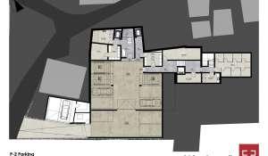 Vendita Appartamento Verbier