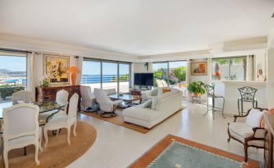 Vendita Appartamento villa Nice