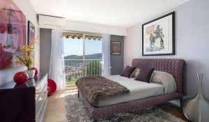 Vendita Appartamento Villefranche-sur-Mer