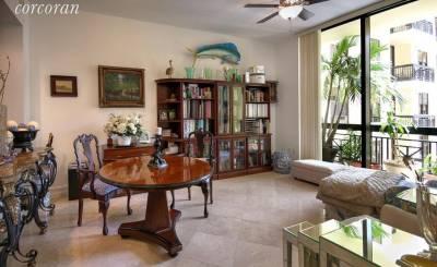 Vendita Appartamento West Palm Beach