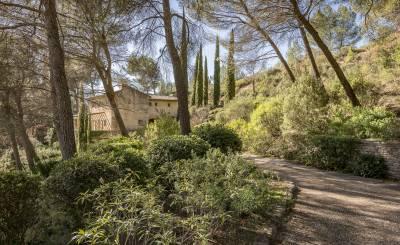 Vendita Casa Aix-en-Provence
