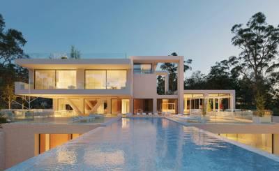 Vendita Casa Alcobendas y la Moraleja