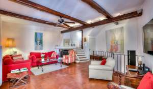Vendita Casa Antibes
