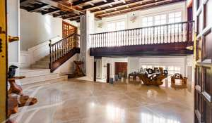 Vendita Casa Barcelona
