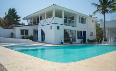 Vendita Casa Barranquilla