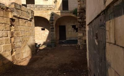 Vendita Casa Birkirkara