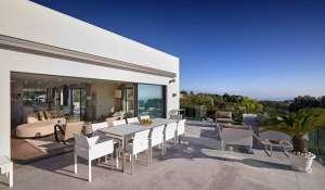 Vendita Casa Cannes
