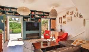 Vendita Casa Cap d'Antibes