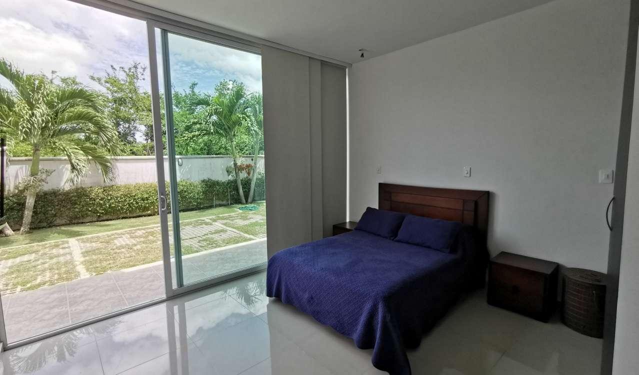 Vendita Casa Cartagena de Indias