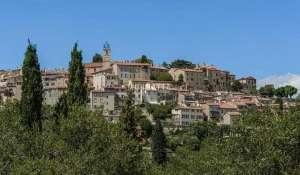 Vendita Casa Châteauneuf-Grasse