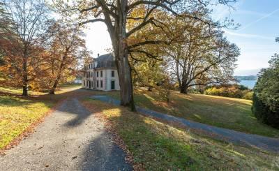 Vendita Casa Cologny