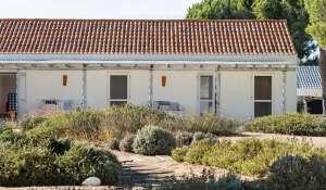 Vendita Casa Comporta