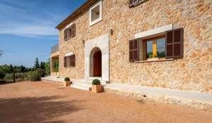 Vendita Casa di paese Alaró