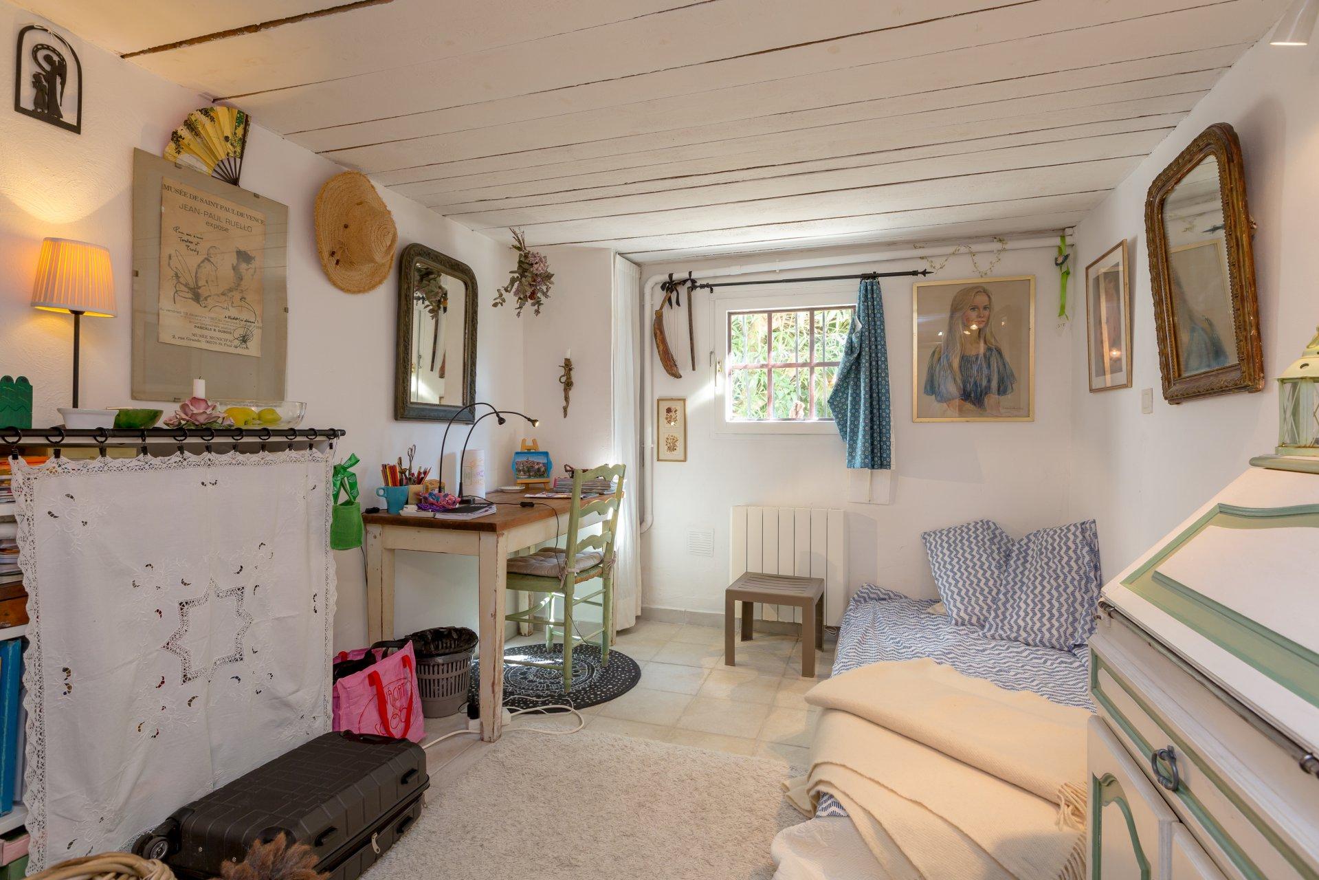 Case Di Campagna Francesi Rivista : Annuncio vendita casa di paese saint paul de vence