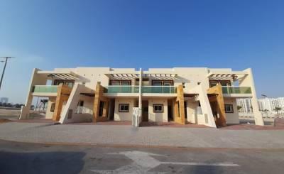 Vendita Casa semi-indipendente Al Furjan