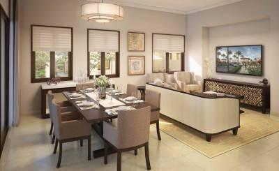 Vendita Casa semi-indipendente Dubailand