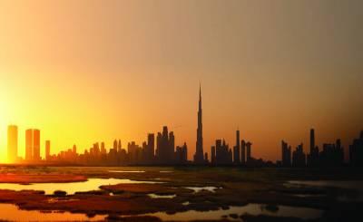 Vendita Casa semi-indipendente Meydan City