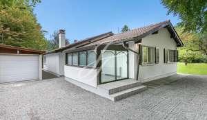 Vendita Casa Genthod