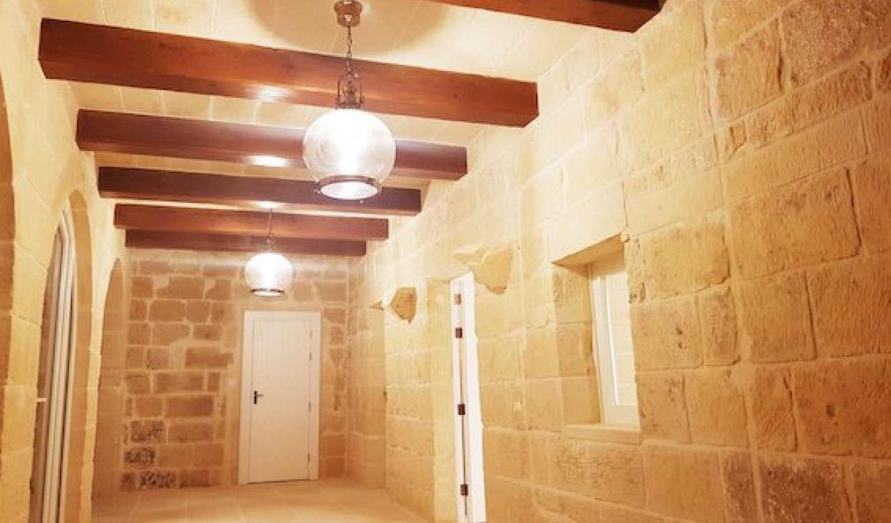 Vendita Casa Gharb