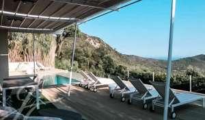 Vendita Casa Girona