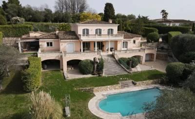 Vendita Casa Grasse