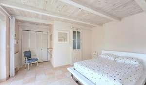 Vendita Casa Gréoux-les-Bains