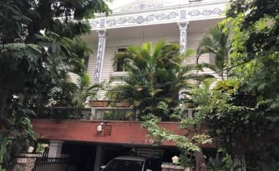 Vendita Casa Hyderabad