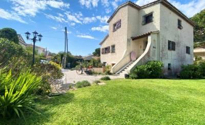 Vendita Casa Juan-les-Pins