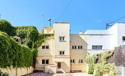 Vendita Casa Madrid