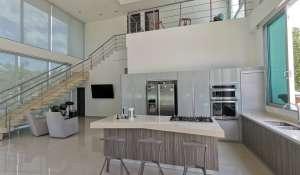 Vendita Casa Manzanillo del Mar
