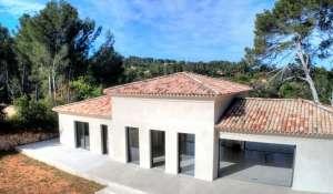 Vendita Casa Meyreuil