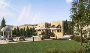 Vendita Casa Mosta