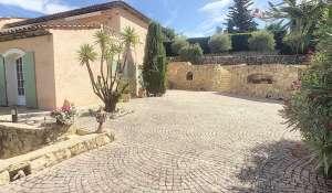 Vendita Casa Mouans-Sartoux
