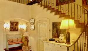 Vendita Casa Mougins