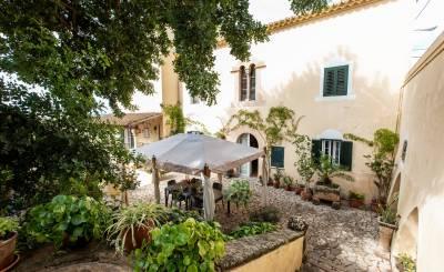 Vendita Casa Palma de Mallorca
