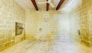 Vendita Casa Rabat