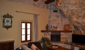 Vendita Casa San Pawl il-Bahar