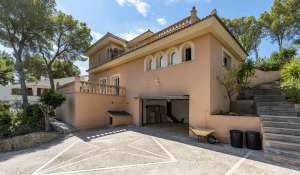 Vendita Casa Santa Ponsa