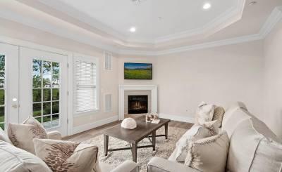 Vendita Casa Southampton