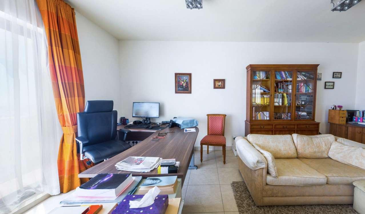 Vendita Casa Swieqi