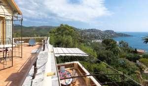Vendita Casa Théoule-sur-Mer