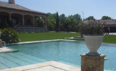Vendita Casa Toledo