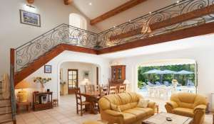Vendita Casa Tourrettes