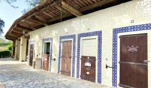 Vendita Casa Valbonne