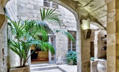 Vendita Casa Valletta